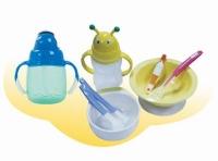 婴幼儿玩具用品
