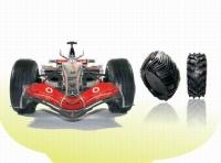 车轮胎,轮皮